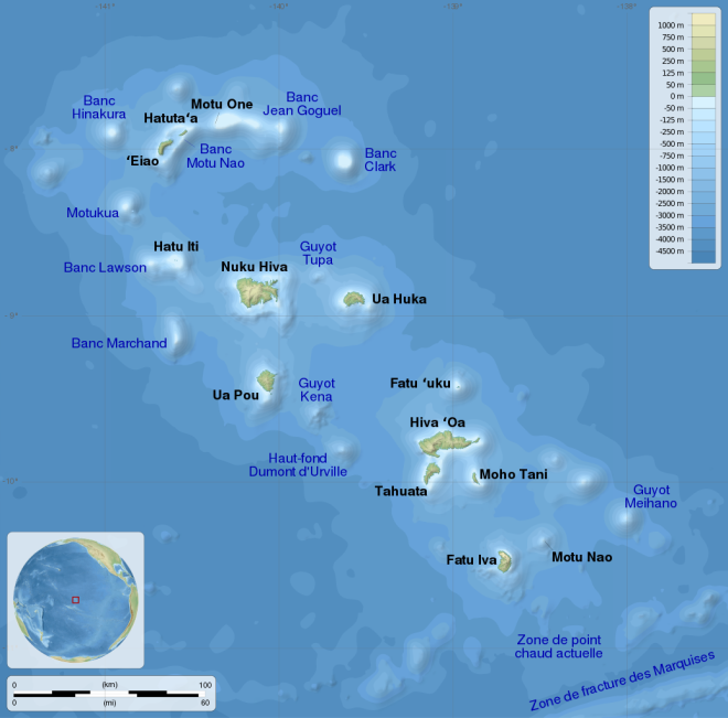 Marquesas_map-fr.svg